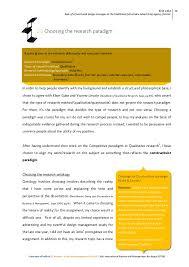 Binit VASA   MSc Design Management Dissertation preview SlideShare