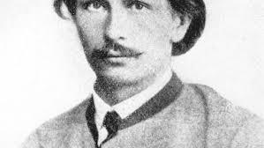125 Jahre Automobil: <b>Karl Benz</b> - Erfinder des Automobils - Carl-Benz-articleTitle-4066b462-452458