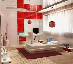 home interior decoration ideas your mom hates this amazing interior design ideas home