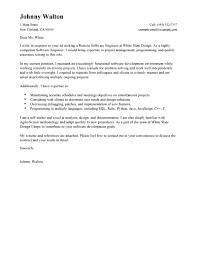 cover letter cover letter for software engineer cover letter for best remote software engineer cover letter examples computers technology standard for film cover letter for film internship