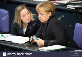 the role of women in international relations case study of angela  the role of women in international relations case study of angela merkel business essay