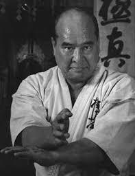 karate - sosai_masutatsu_oyama