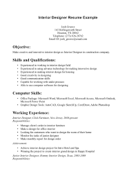 creative graphic designer resume samples resumes for designers creative graphic designer resume samples resumes for designers sample template example work experience resume objective
