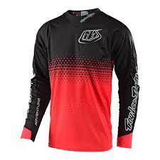 <b>Moto</b> Mens <b>Jerseys</b> – Troy Lee Designs