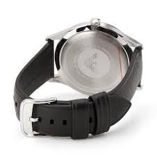 Купить <b>Emporio Armani AR11020</b> в Минске, оригинальные <b>часы</b> ...