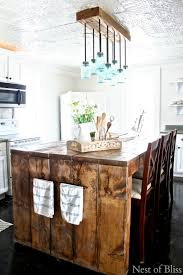 farmhouse kitchen 30 build it diy mason jar chandelier build diy mason jar chandelier