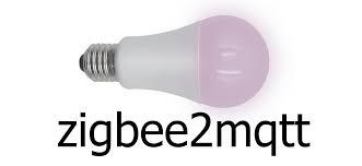 Zigbee RGBW <b>лампочка</b> от Zemismart. Обзор и подключение к ...