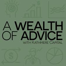 A Wealth of Advice
