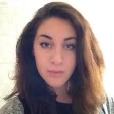 Sabrina Sergi . - Sabrina-Alby-MakeUp
