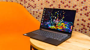 Best <b>2-in-1</b> convertible laptop in 2020 - CNET