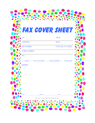 doc 12751650 fax cover letter format template bizdoska com how to format a fax impact assessment template e ticket template
