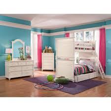 dazzling bedrooms design ideas using ikea kids bunk beds adorable bedrooms look using pink loose bunk beds kids dresser