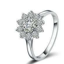 Discount <b>jewelry</b> diamond <b>rings</b> with Free Shipping – JOYBUY.COM