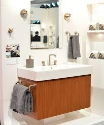 set cabinet full mini summer: floating vanities floating vanity wood base floating vanities