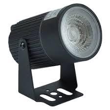 «<b>Светильник</b> настенный Maysun <b>Светильник светодиодный</b> ...