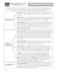 how write essay in english  reflection paper essay example    how write essay in english