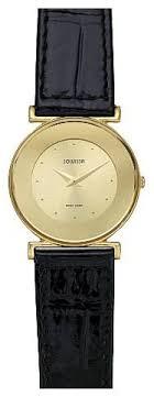 Наручные <b>часы JOWISSA</b> J3.023.<b>M</b> — купить по выгодной цене ...