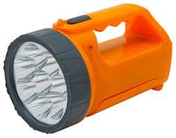 <b>Ручной фонарь Красная цена</b> 5288 — купить по выгодной цене ...
