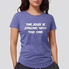 <b>Funny Women's T</b>-<b>Shirts</b> - CafePress