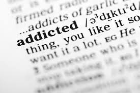 top addictions in sex makes the list com