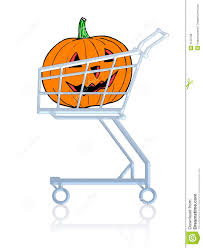 Image result for halloween shopping