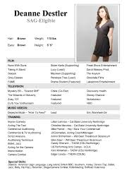 Breakupus Gorgeous Resume Format For Freshers With Marvelous     Break Up