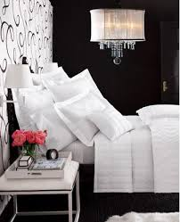 black and white bedroom decorating ideas room decorating ideas bedroomcool black white bedroom design