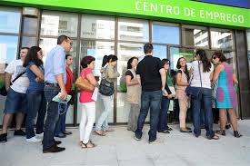 Resultado de imagem para numeros do desemprego