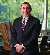 judaism examined essays in jewish philosophy and ethics dr moshe sokol dean of the lander college for men