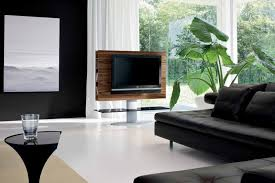 italian furniture chicago awesome with picture of italian furniture design new on design best italian furniture