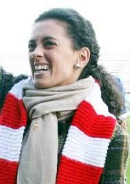 Maite Moreno resistió durante 21 galas del programa 'Se llama copla', de Canal Sur, pero la malagueña María Lozano fue la vencedora del reto, ... - 006D1CG-GIB-P2_1