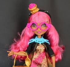 Ginger Breadhouse, <b>Ever After High</b>: <b>куклы</b>, фото обзоры ...