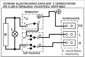 Инструкция <b>бойлера OKC</b> 80-<b>200_OKC</b> 100-<b>200</b> 1m2_OKCE 50 ...