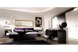 modern bedroom concepts: coolest modern bedroom design concept  for interior design ideas for home design with modern bedroom design concept