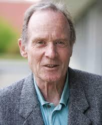<b>Ernst Bamberg</b> erhält Wiley-Preis für Biomedizin. Prof. Dr. <b>Ernst Bamberg</b> - 2010_prof_dr_ernst_bamberg