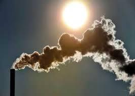 نتیجه تصویری برای کربن دی اکسید