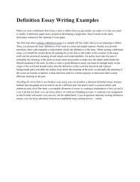 human cloning essays   we write custom college essay writing and    human cloning essays jpg