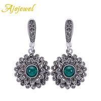 <b>Ajojewel</b> Official Store - Small Orders Online Store on Aliexpress.com