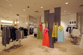 Image result for department store interior