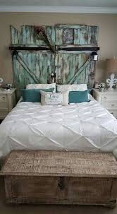 images bedroom pinterest teal bed teal headboard  teal headboard
