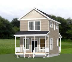 Luxury page steep pitched roof house plans Luxury Page steep Pitched Roof House Plans