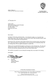 franchise inquiry letter apology letter  nfl