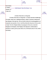 newspaper report writing features zegodoby bugs  comxat essay writing books