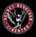 Libertad [Bonus DVD] album by Velvet Revolver