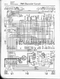 wiring diagram 65 chevelle wiring image wiring diagram 57 65 chevy wiring diagrams on wiring diagram 65 chevelle