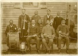The Birth of the <b>Drum Set</b> | Smithsonian Music