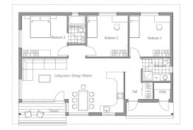 images about house plans on Pinterest   Small house plans       images about house plans on Pinterest   Small house plans  Simple house plans and Floor plans