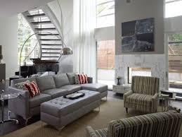 collect this idea amazing design living room