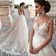 <b>Thinyfull</b> Wedding-Dresses Store - Small Orders Online Store, Hot ...