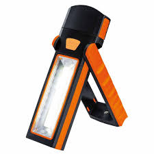 Кемпинговый светодиодный <b>фонарь Paulmann</b> Work light от ...
